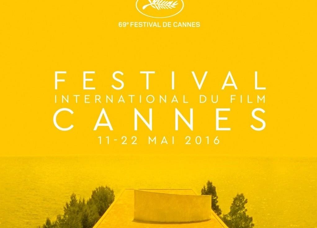 H bergements pour le festival de cannes 2016 - Date festival de cannes ...