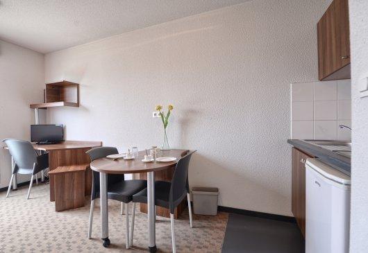 Location lyon meubl courte dur e - Location meuble courte duree lyon ...
