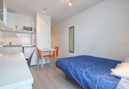 location chambre meublee 77