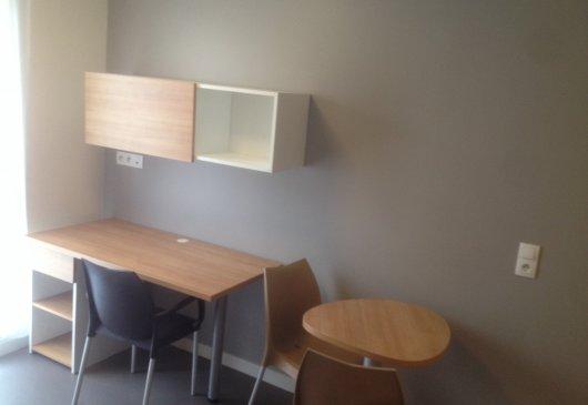 location de studio villejuif gustave roussy meubl courte dur e. Black Bedroom Furniture Sets. Home Design Ideas