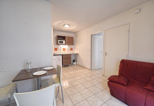 Location meubl e d 39 appartement caluire et cuire - Location meublee villeurbanne ...