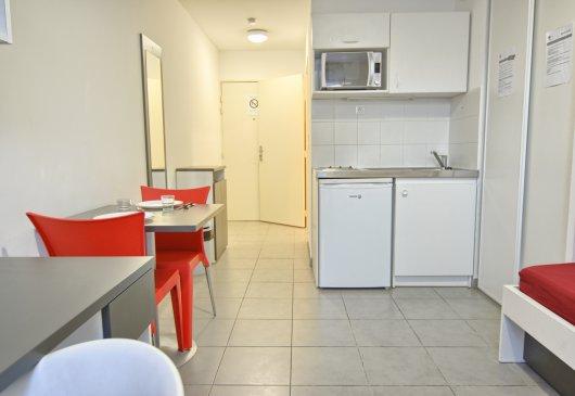 Location meubl e aix en provence page 2 - Location meublee aix en provence ...