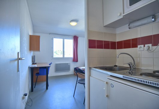 Appartement proche cours Mirabeau