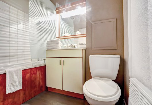location meubl e ille et vilaine. Black Bedroom Furniture Sets. Home Design Ideas