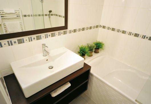 location meubl e d 39 appartement nantes. Black Bedroom Furniture Sets. Home Design Ideas