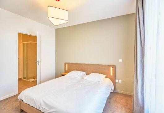 location meubl e cherbourg octeville. Black Bedroom Furniture Sets. Home Design Ideas