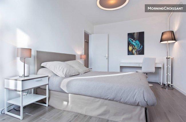 Appartement Meubl  Louer  Toulouse  Centre Ville T Design