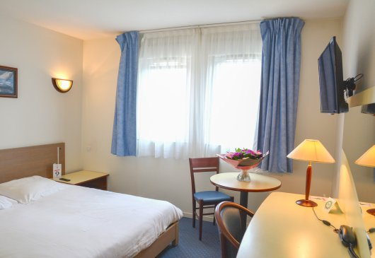 location appartement meuble limoges