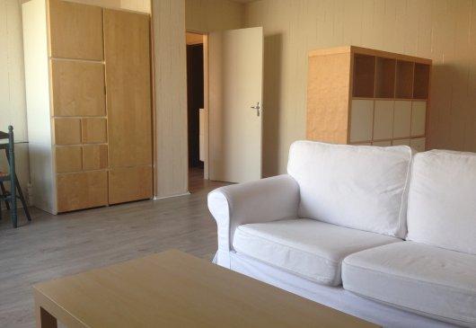 location meubl e d 39 appartement reims. Black Bedroom Furniture Sets. Home Design Ideas