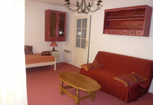 Location valenciennes meubl courte dur e for Location meuble courte duree