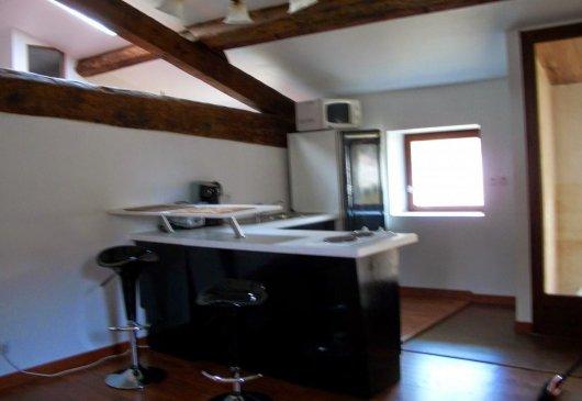 Location meubl e neuville sur sa ne for Appartement a louer meuble lyon