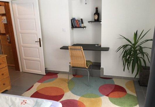 location meubl e d 39 appartement bourgogne franche comt. Black Bedroom Furniture Sets. Home Design Ideas