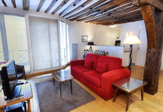 Maison a louer a paris pas cher studio bien plac paris for Chambre a louer paris 17