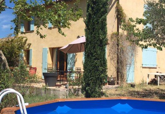 Location meubl e de maison aix en provence - Location meublee aix en provence ...