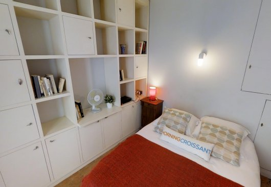 location meuble neuilly sur seine