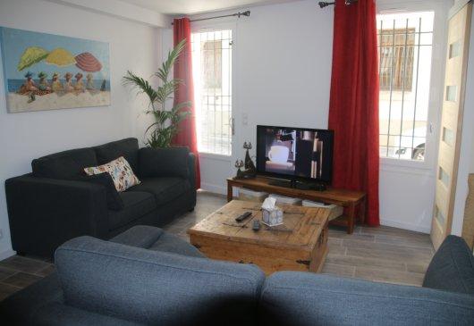 Location meubl e avignon - Appartement meuble avignon ...