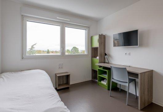 location chambre rnb