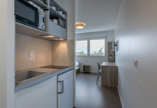 Location meubl e bordeaux for Appartement bordeaux f1