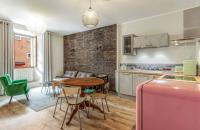 appartement meubl louer annecy appartement au coeur d an. Black Bedroom Furniture Sets. Home Design Ideas