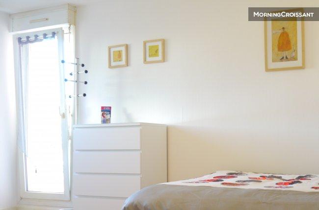 Appartement meubl louer bischheim meubl avec - Appartement meuble strasbourg location ...